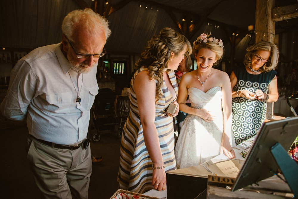 BLOG LIZA MARK 155 - South Farm Wedding Cambridgeshire Royston | Lizzie and Mark