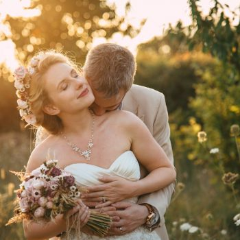 BLOG LIZA MARK 169 350x350 - How to work with the sun behind your subject - Surrey Wedding Photographer