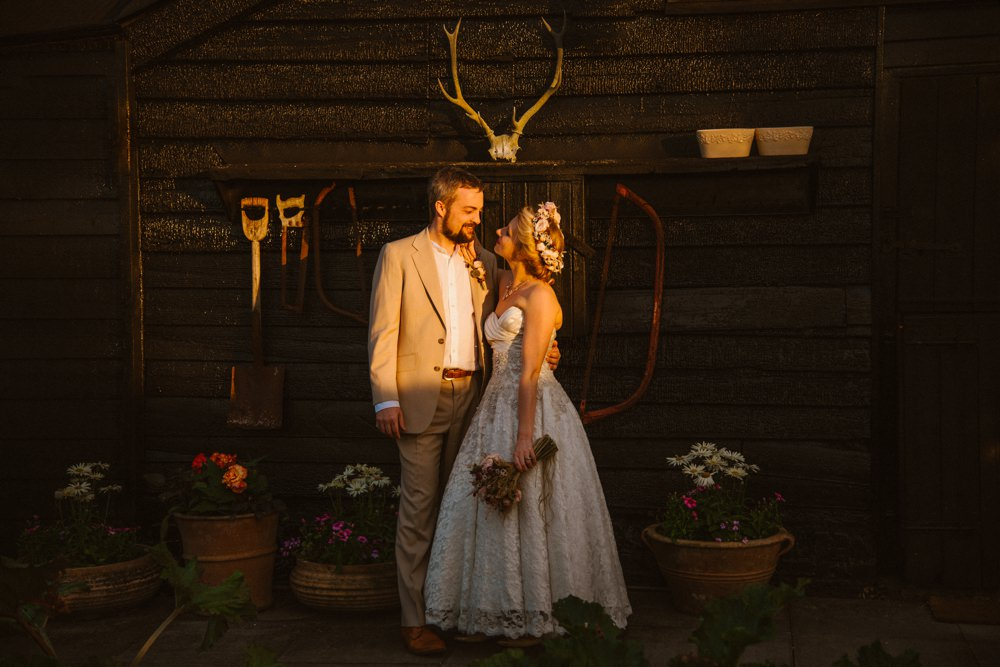 BLOG LIZA MARK 172 - South Farm Wedding Cambridgeshire Royston | Lizzie and Mark
