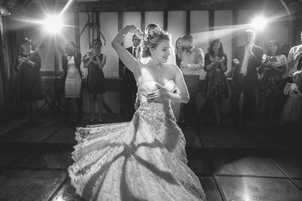 BLOG LIZA MARK 185 - South Farm Wedding Cambridgeshire Royston | Lizzie and Mark