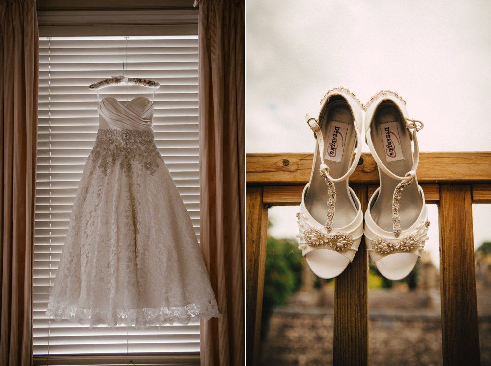 BLOG LIZA MARK 20 - South Farm Wedding Cambridgeshire Royston | Lizzie and Mark
