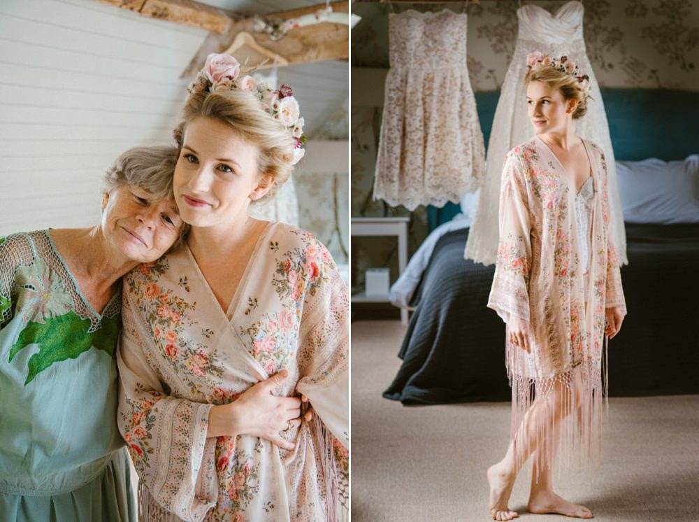 BLOG LIZA MARK 49 - South Farm Wedding Cambridgeshire Royston | Lizzie and Mark