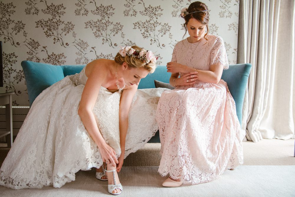 BLOG LIZA MARK 57 - South Farm Wedding Cambridgeshire Royston | Lizzie and Mark