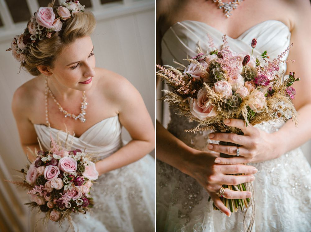 BLOG LIZA MARK 59 - South Farm Wedding Cambridgeshire Royston | Lizzie and Mark