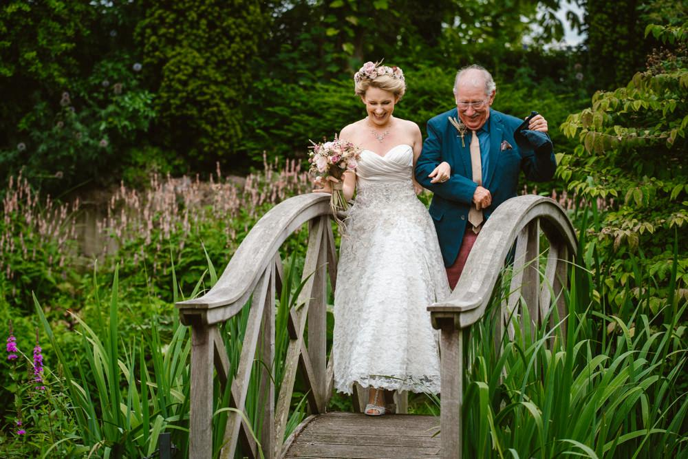 BLOG LIZA MARK 71 - South Farm Wedding Cambridgeshire Royston | Lizzie and Mark