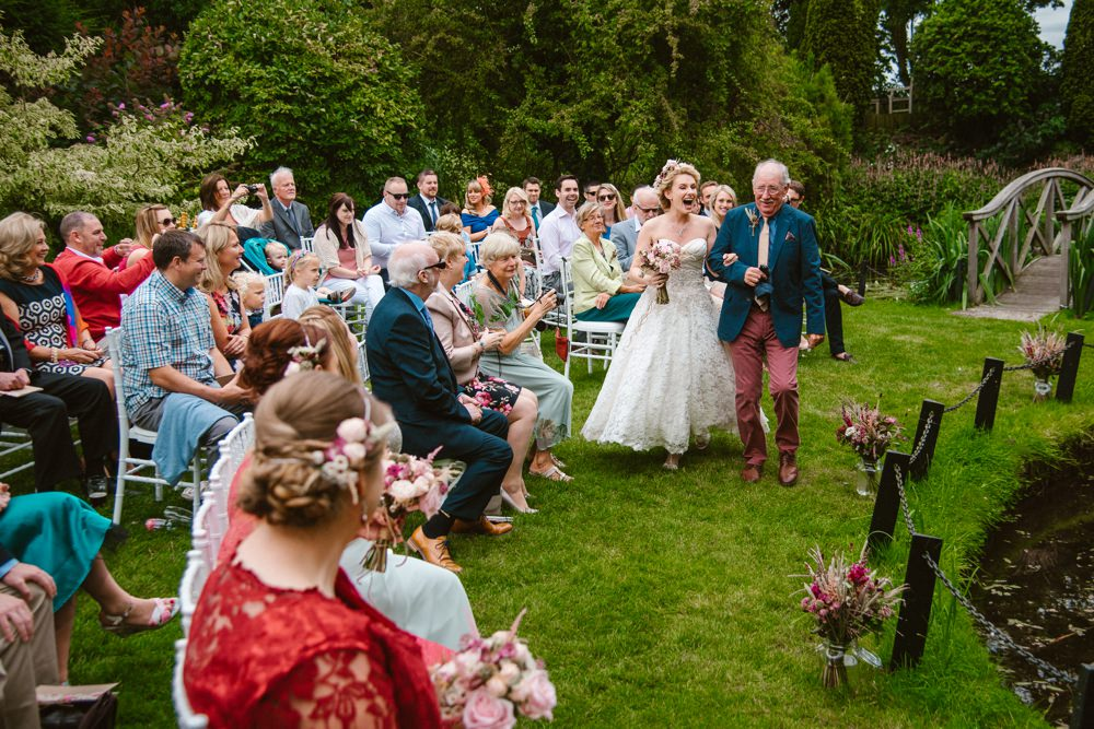 BLOG LIZA MARK 72 - South Farm Wedding Cambridgeshire Royston | Lizzie and Mark