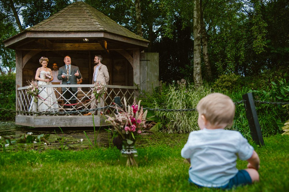BLOG LIZA MARK 74 - South Farm Wedding Cambridgeshire Royston | Lizzie and Mark