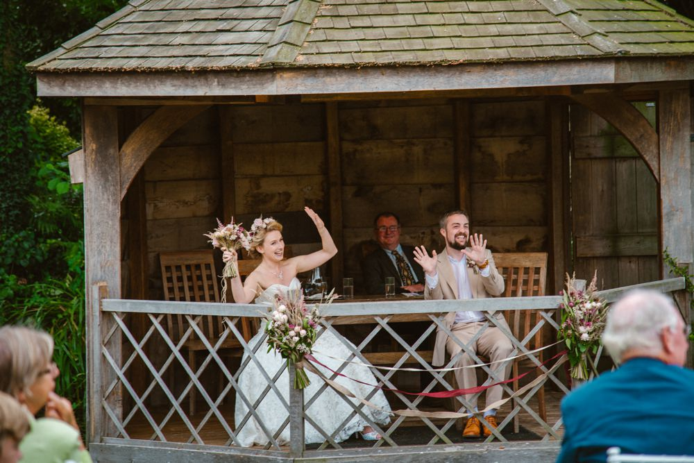 BLOG LIZA MARK 96 - South Farm Wedding Cambridgeshire Royston | Lizzie and Mark