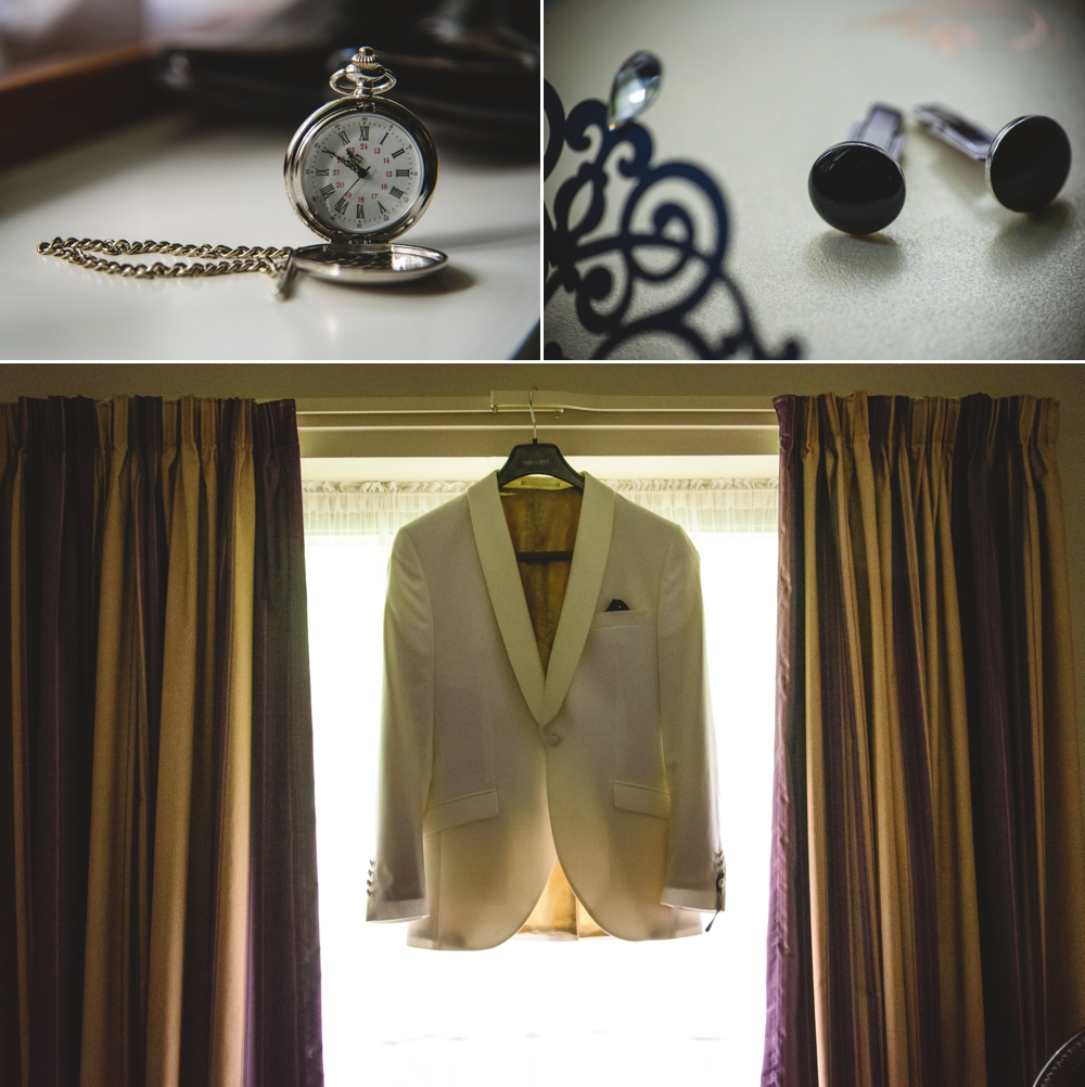 ruthjoseph part 1 1 - Joseph and Ruth Wrest Park wedding  - Silsoe, Bedfordshire
