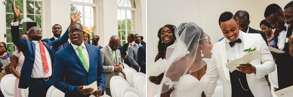ruthjoseph part 1 47 - Joseph and Ruth Wrest Park wedding  - Silsoe, Bedfordshire