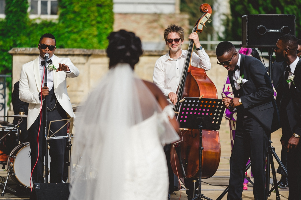 ruthjoseph part 2 15 - Joseph and Ruth Wrest Park wedding  - Silsoe, Bedfordshire