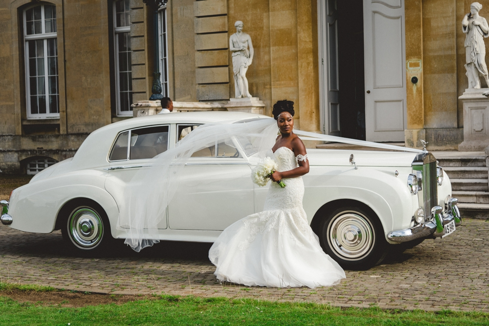 ruthjoseph part 2 18 - Joseph and Ruth Wrest Park wedding  - Silsoe, Bedfordshire