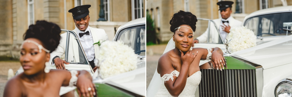 ruthjoseph part 2 19 - Joseph and Ruth Wrest Park wedding  - Silsoe, Bedfordshire