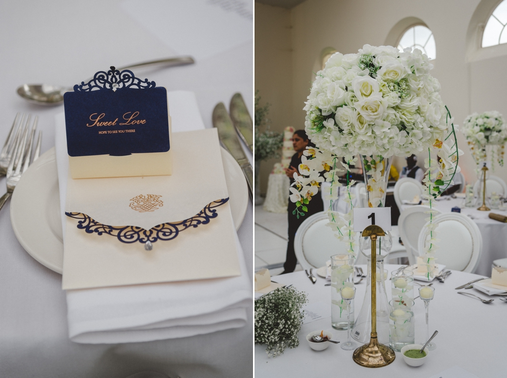 ruthjoseph part 2 41 - Joseph and Ruth Wrest Park wedding  - Silsoe, Bedfordshire