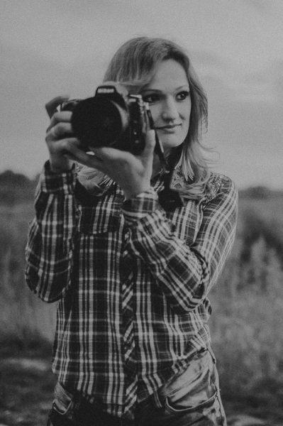 Monika Umbrella Studio Wedding Photographer