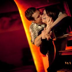 fotografia slubna krakow 1 of 9 250x250 - Katia&Ryan engagement session / wedding photographer Guildford