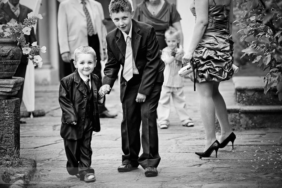 fotograf kielce 12 of 36 - wedding photographer Ashford