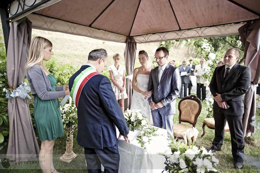 fotograf kielce 13 of 36 - wedding photographer Ashford