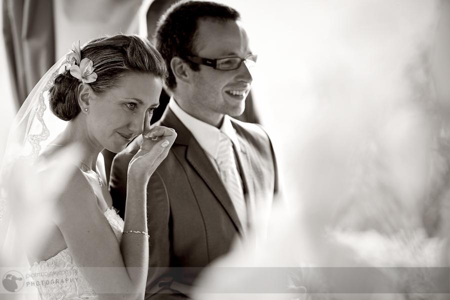 fotograf kielce 14 of 36 - wedding photographer Ashford