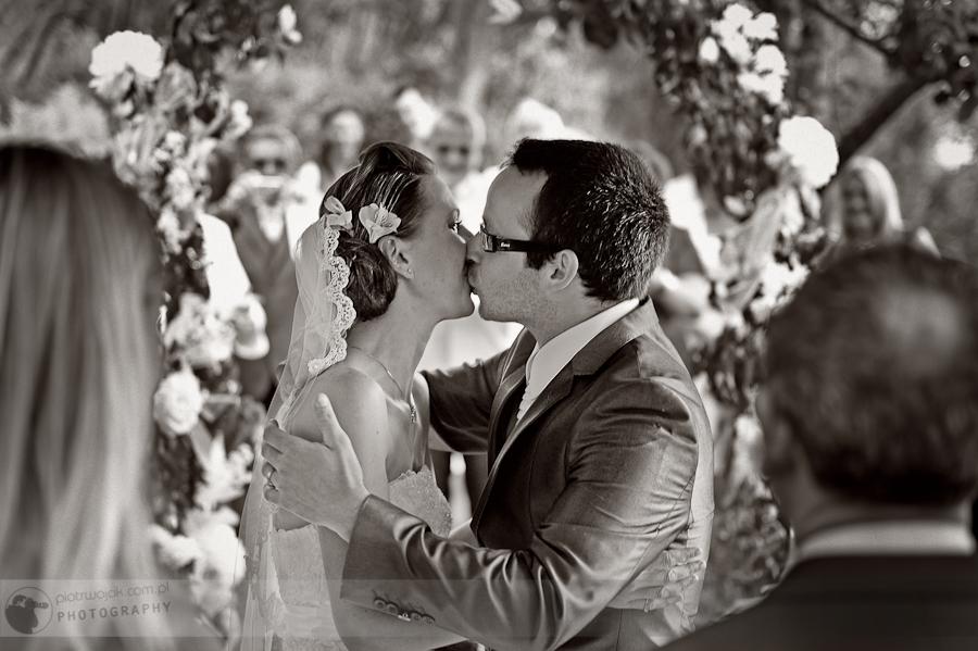 fotograf kielce 15 of 36 - wedding photographer Ashford