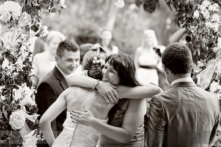 fotograf kielce 17 of 36 - wedding photographer Ashford