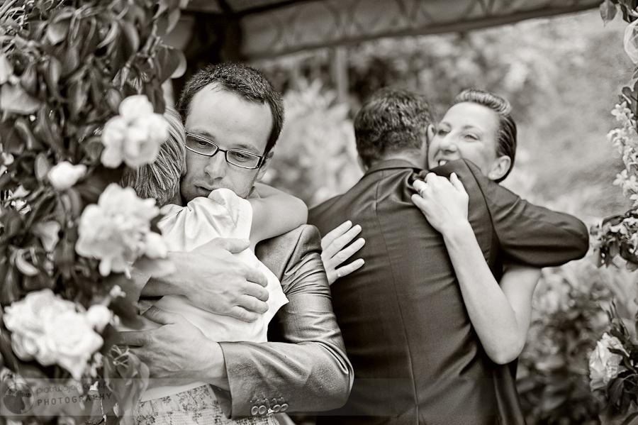 fotograf kielce 18 of 36 - wedding photographer Ashford