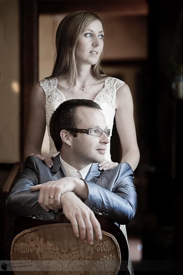 fotograf kielce 22 of 36 - wedding photographer Ashford