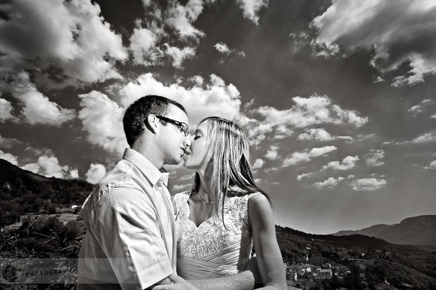 fotograf kielce 23 of 36 - wedding photographer Ashford