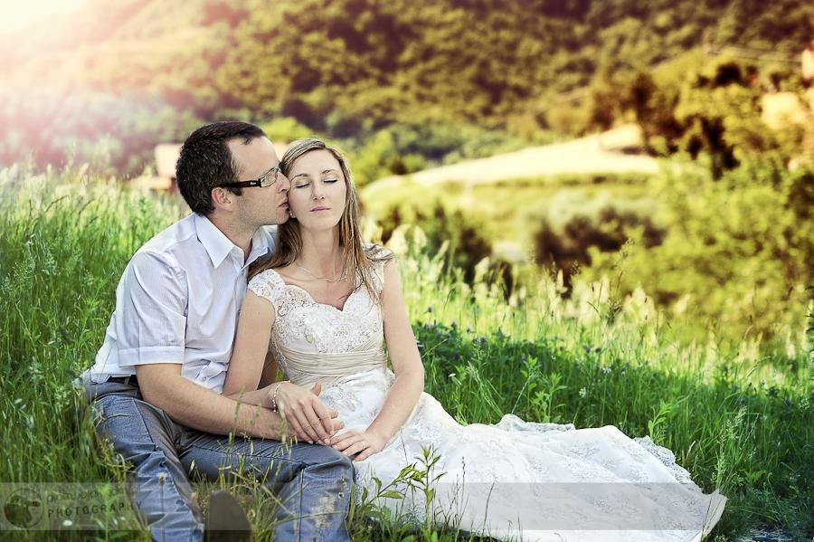 fotograf kielce 24 of 36 - wedding photographer Ashford