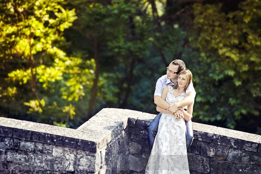 fotograf kielce 25 of 36 - wedding photographer Ashford