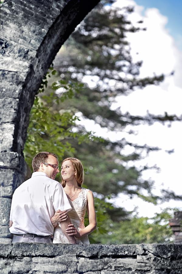 fotograf kielce 26 of 36 - wedding photographer Ashford