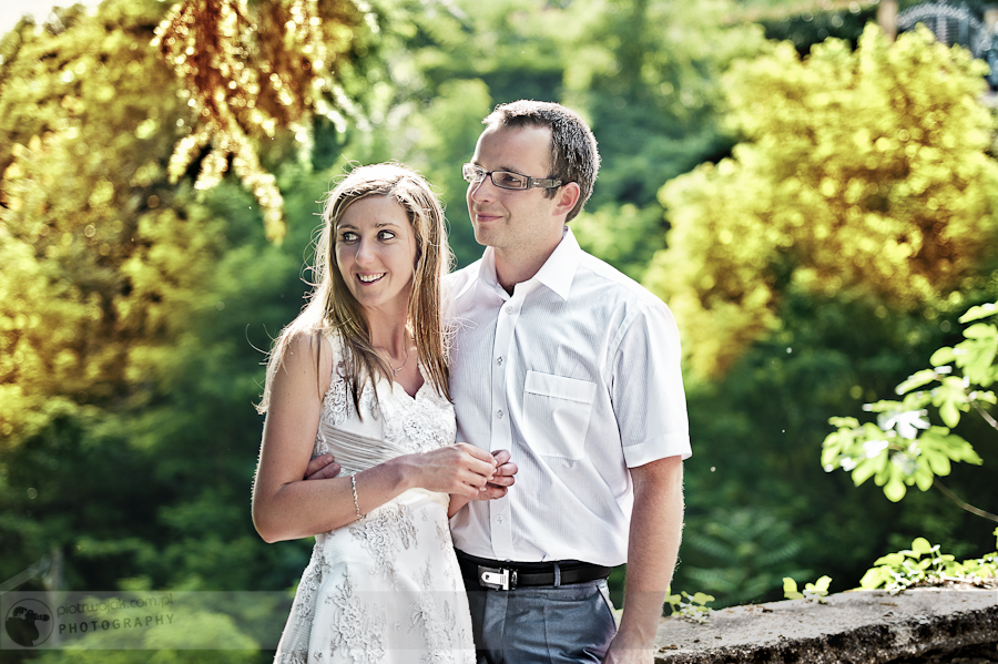 fotograf kielce 27 of 36 - wedding photographer Ashford