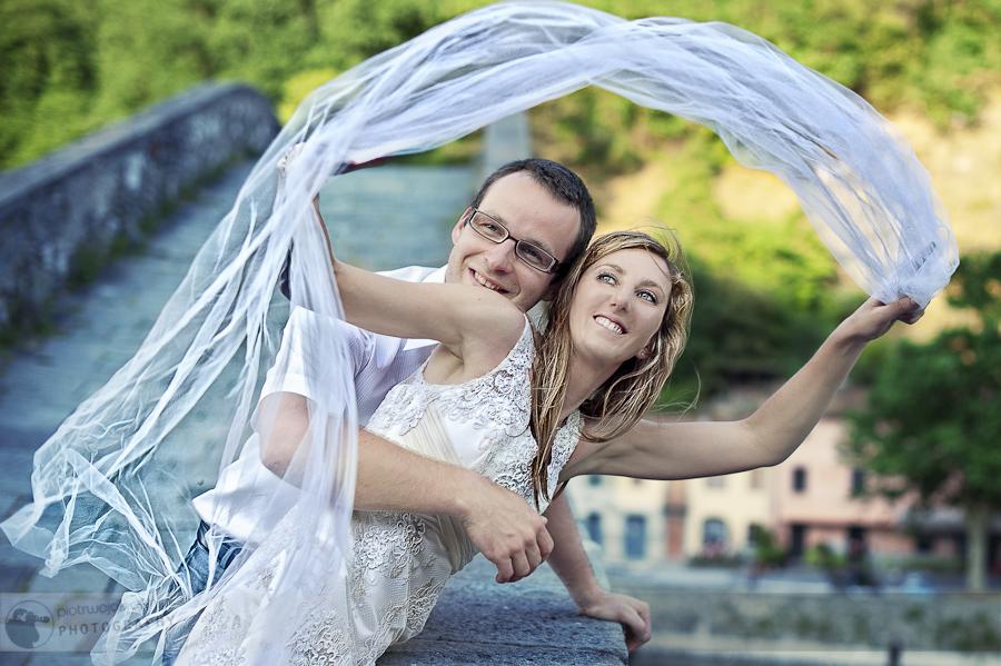 fotograf kielce 28 of 36 - wedding photographer Ashford