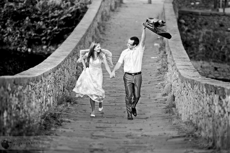 fotograf kielce 29 of 36 - wedding photographer Ashford