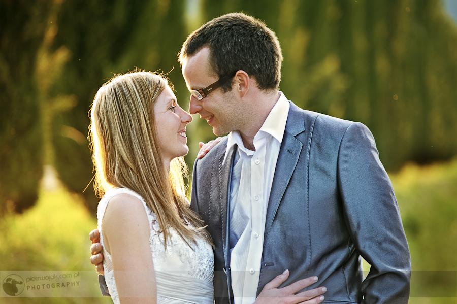 fotograf kielce 30 of 36 - wedding photographer Ashford