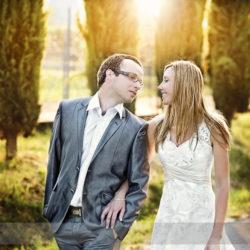 fotograf kielce 31 of 36 250x250 - wedding photographer Ashford