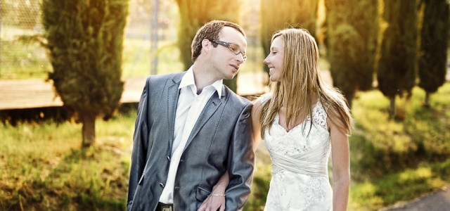 fotograf kielce 31 of 36 640x300 - Magic Wedding of TV Celebrity / London wedding  photographer