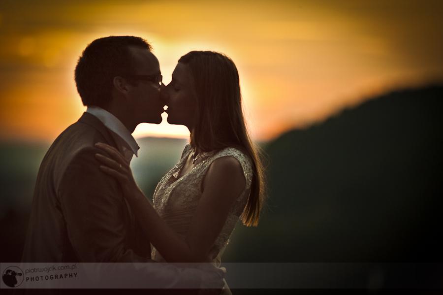 fotograf kielce 34 of 36 - wedding photographer Ashford