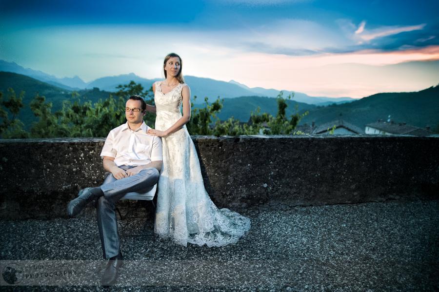 fotograf kielce 35 of 36 - wedding photographer Ashford