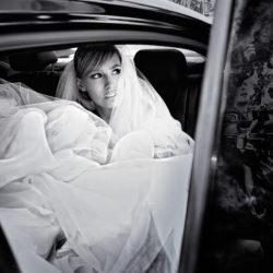 ap 87 of 5 250x250 - Magic Wedding of TV Celebrity / London wedding  photographer