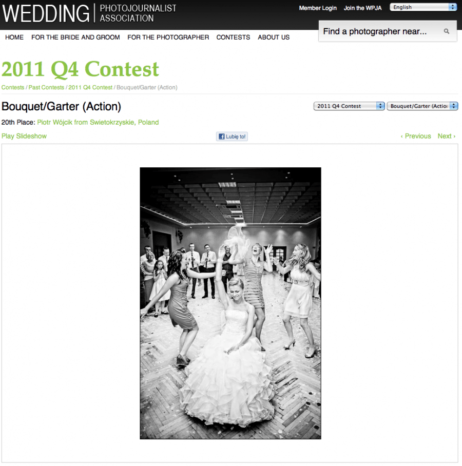 Zrzut ekranu 2012 03 24 godz. 21.43.14 900x908 - WPJA Q4 Wedding Photography Contest