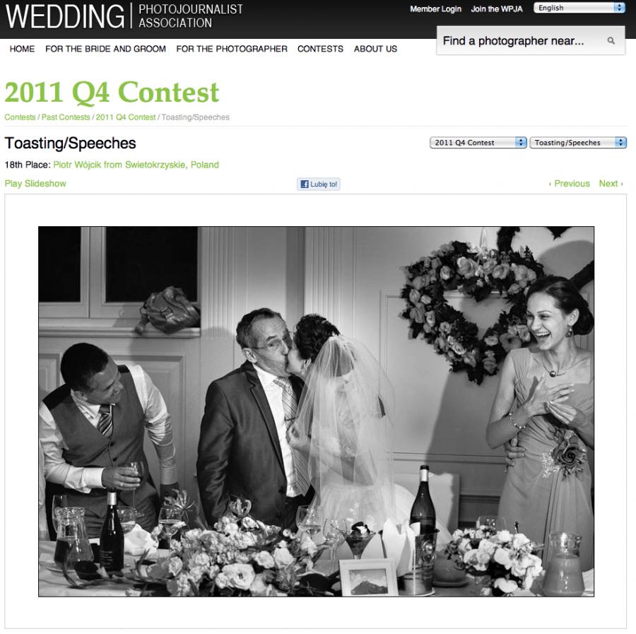Zrzut ekranu 2012 03 24 godz. 21.45.41 900x897 - WPJA Q4 Wedding Photography Contest