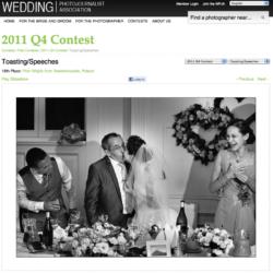 Zrzut ekranu 2012 03 24 godz. 21.45.41 900x8971 250x250 - WPJA Q4 Wedding Photography Contest