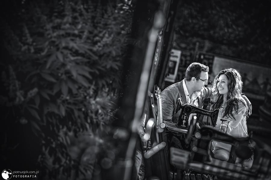 untitled 1 of 21 - Isabelle & Marius pre-wedding session /  wedding photographer Surrey