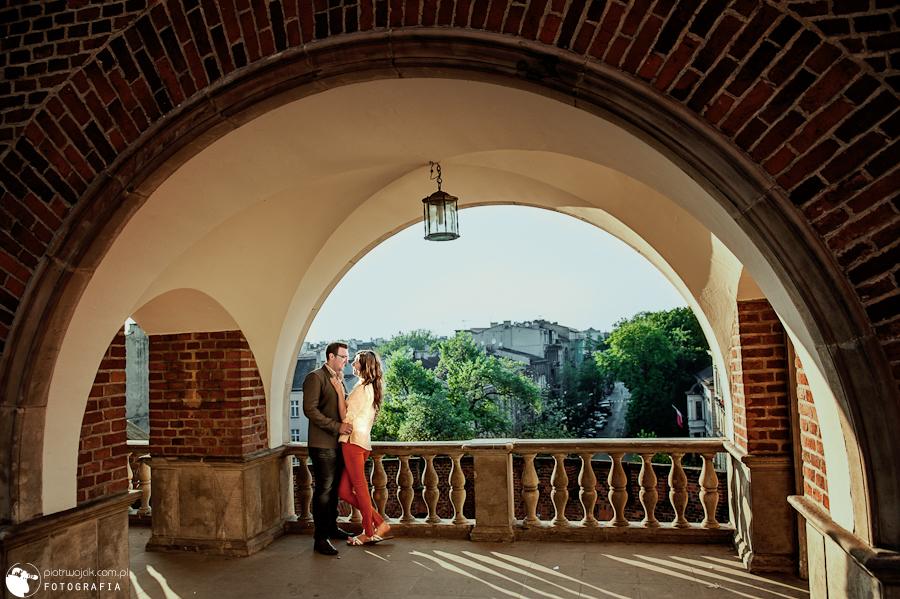 untitled 10 of 21 - Isabelle & Marius pre-wedding session /  wedding photographer Surrey