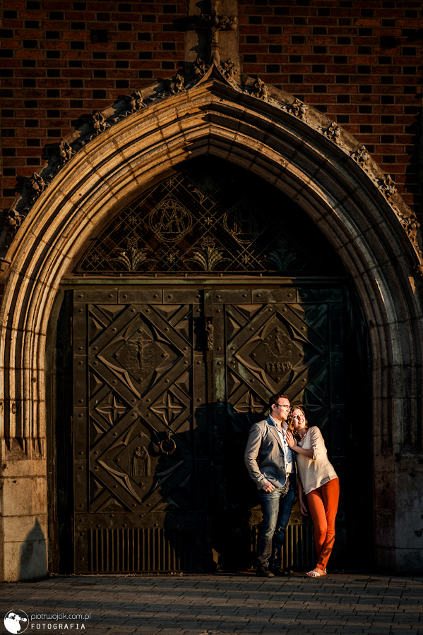 untitled 14 of 21 - Isabelle & Marius pre-wedding session /  wedding photographer Surrey