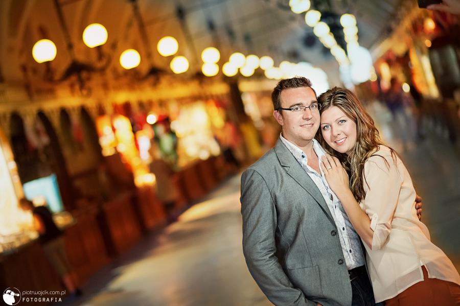 untitled 17 of 21 - Isabelle & Marius pre-wedding session /  wedding photographer Surrey