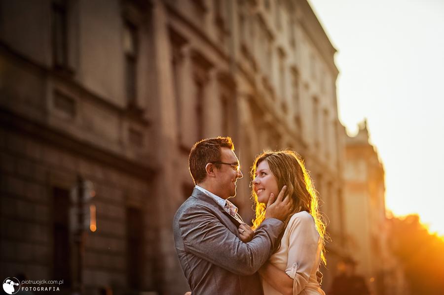 untitled 18 of 21 - Isabelle & Marius pre-wedding session /  wedding photographer Surrey