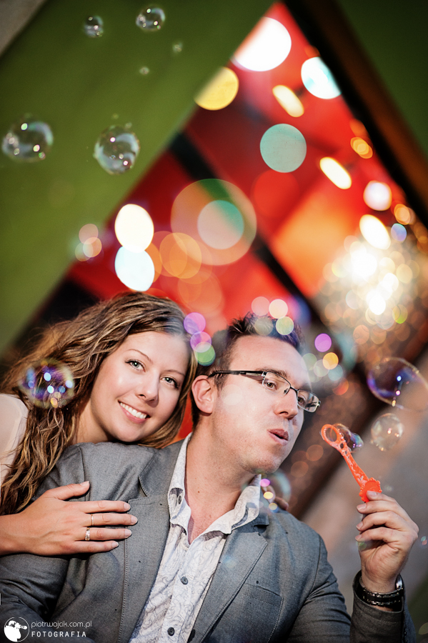 untitled 2 of 2 2 - Isabelle & Marius pre-wedding session /  wedding photographer Surrey