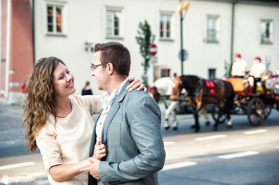 untitled 5 of 21 - Isabelle & Marius pre-wedding session /  wedding photographer Surrey